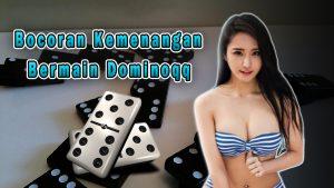 bocoran_kemenangan_bermain_dominoqq