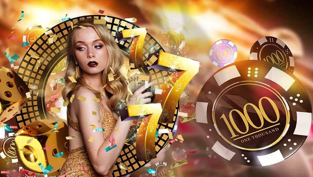 Bermain-Judi-Casino-Online