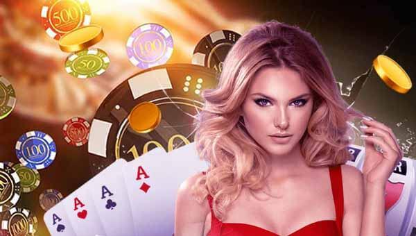 Bermain-Judi-Casino-Online1